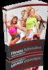 Thumbnail Plyometrics Fitness Adrenaline: Jump Your Way to a Slimmer a